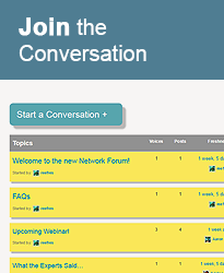 Network-Forum-Join-Conversation-4